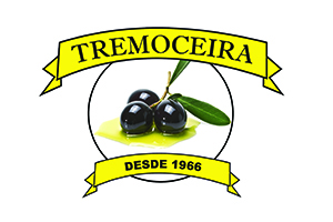 logotipo tremoceira